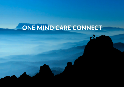 One Mind Care Connect
