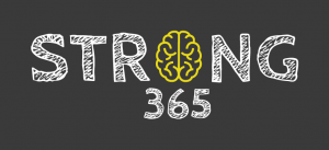 Strong 365