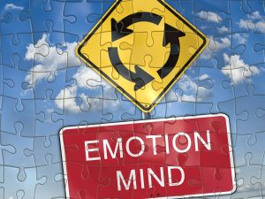 emotions mind